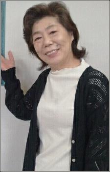 Akashi, Mariko
