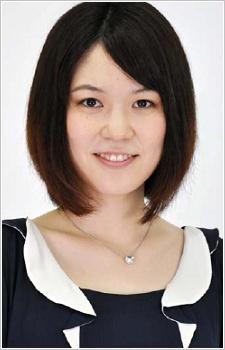 Zaitsu, Keiko
