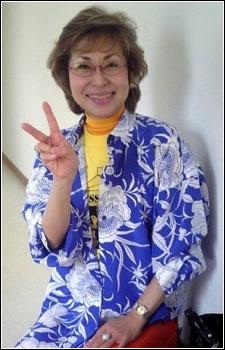 Ichijou, Miyuki