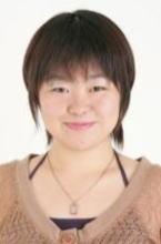 Ishibashi, Mika