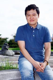 Shin, Yong Wu