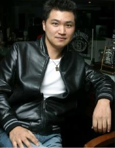 Lee, Ju Chang