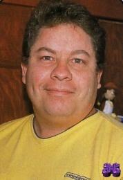 Rivero Pichardo, Francisco Javier