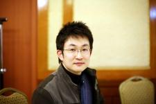 Jeong, Myeong Jun
