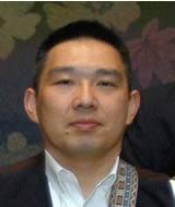 Kunimoto, Takeharu