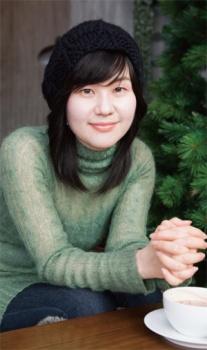 Yun, Seong Hye