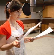 Lee, Ji Yeong