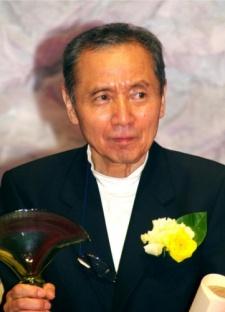 Araki, Shingo