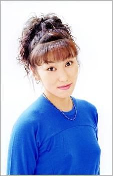 Okohira, Shizuka
