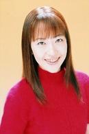 Katsuta, Akiko