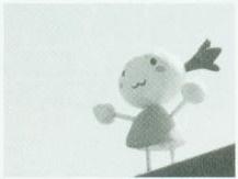 Shiki, Douji