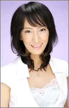 Kinoshita, Sayaka