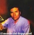 Marchitiello, Luciano