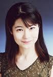 Namioka, Akiko