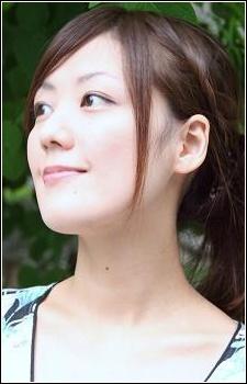 Sawaguchi, Chie