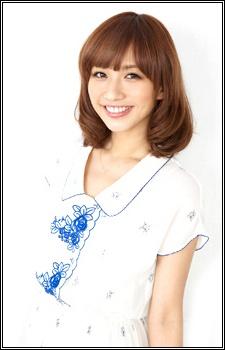Yuuki, Maomi