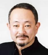 Fukuzawa, Ryoichi