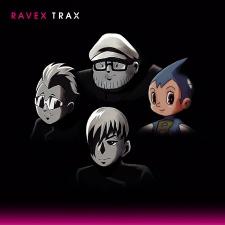 ravex,