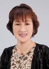 Koumyouji, Keiko