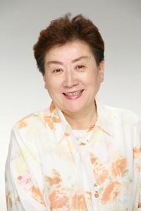 Akimoto, Chikako
