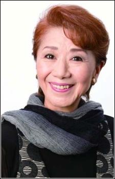 Fujita, Toshiko