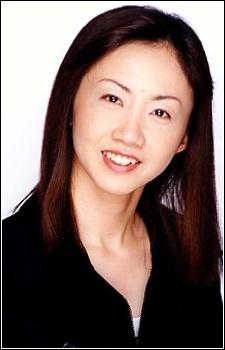 Inoue, Miki