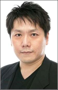 Tanaka, Kazunari