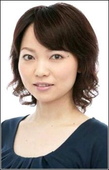 Yoshihara, Natsuki