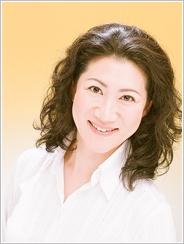 Watanabe, Ikuko