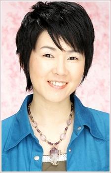 Yukino, Satsuki