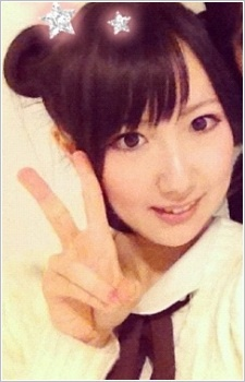 Toujou, Sayako