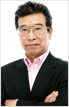 Tanaka, Ryouichi