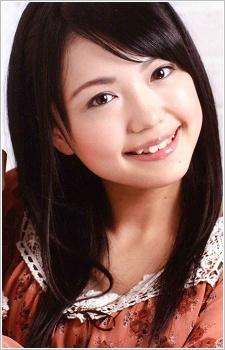 Mikami, Shiori