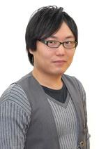 Nomiya, Kazunori