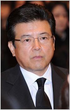 Miura, Tomokazu
