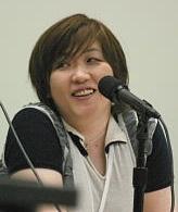Tateno, Makoto