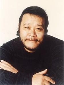 Nishida, Toshiyuki
