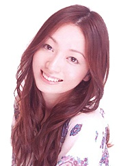 Hirose, Yuuka