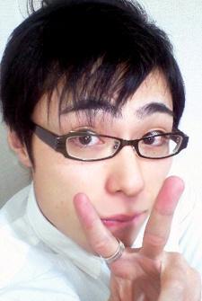 Masukawa, Yoichi