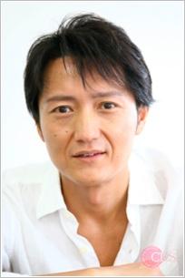 Miyamoto, Taisei