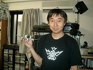 Watanabe, Michiaki