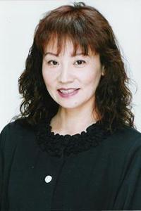 Chihara, Eriko