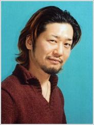Nakanishi, Toshiharu