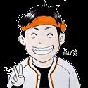Otani, Jiro