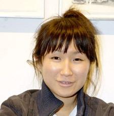 Takano, Aya