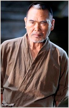 Kairya, Shunsuke