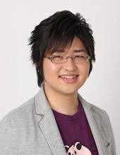 Kitamura, Kenji