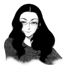 Mori, Kaoru