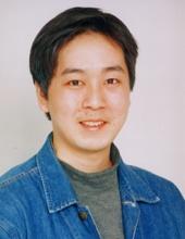 Satomi, Keiichirou