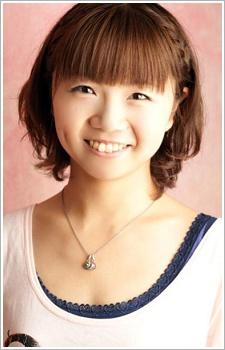 Sanada, Asami
